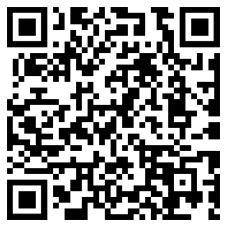 1631606078(1).jpg